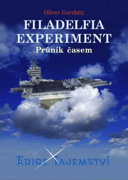 Filadelfia experiment
